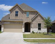 10512 Wagon Wheel Way, McKinney image