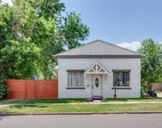 3818 W 30th Avenue, Denver image