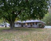 20860 N Lake Drive Drive, Walkerton image