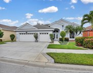 317 Spider Lily Ln, Naples image