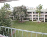 129 Blue Point Way Unit 300, Altamonte Springs image
