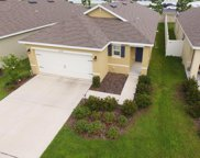 12124 Suburban Sunrise Street, Riverview image