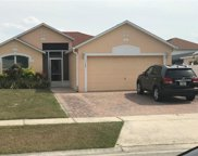 1784 Atwater Court, Kissimmee image