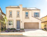 658  Cold Springs Court, Camarillo image