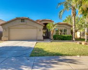 2065 W Harbour Drive, Chandler image