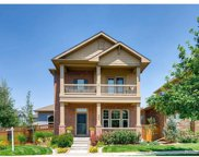 344 Alton Way, Denver image