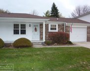 28091 Fair Oaks Ln #11, Harrison Twp image