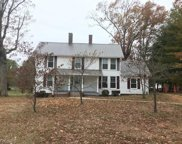 3428 Courtney Church Road, Yadkinville image