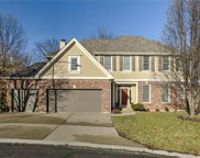 5906 Woodfield Court, Parkville image