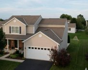 2034 Preakness Place, Marysville image
