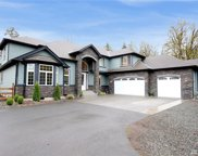 26509 SE 354th Place, Black Diamond image