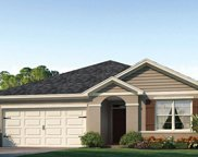 3097 Bethpage Loop, Mount Dora image