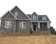 330 Cayce Dr, Springfield image