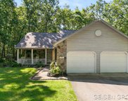11793 W Baker Road, Greenville image