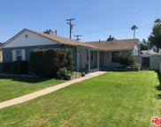 5966 86TH Place, Los Angeles (City) image