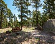 13850 Boulder Lane, Larkspur image