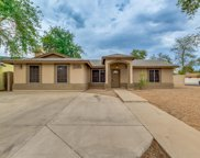 2960 E Diamond Avenue, Mesa image