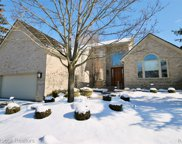 5055 OAKBROOKE, West Bloomfield Twp image
