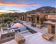 11273 E Mariola Way, Scottsdale image