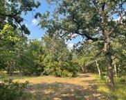 7165 Santa Fe Trail E, Mansfield image