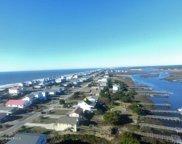 2518 W Pelican Drive, Oak Island image