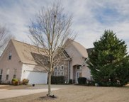 1012 Neal Crest Circle, Spring Hill image