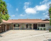 3041  Waverly Dr, Los Angeles image