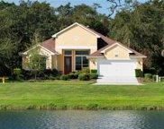 8977 Bridgeport Bay Circle, Mount Dora image