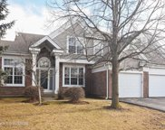 739 Foxmoor Lane, Lake Zurich image