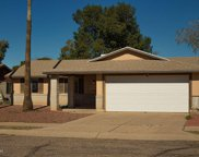 4530 W Lynn, Tucson image