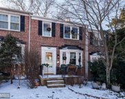 417 OLD TRAIL ROAD, Baltimore image