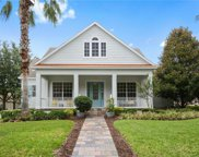 11527 Camden Park Drive, Windermere image