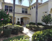 10111 Colonial Country Club BLVD Unit 2306, Fort Myers image
