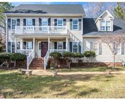 11936 Dunvegan Court, Chesterfield image