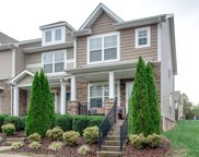 1337 Riverbrook Dr Unit #1337, Hermitage image