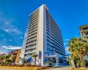 5511 N Ocean Blvd. Unit 302, Myrtle Beach image