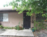 1232 Shady Pines, Titusville image