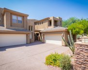 14850 E Grandview Drive Unit #150, Fountain Hills image