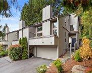 10914 NE 35th Place Unit #Apt 2, Bellevue image