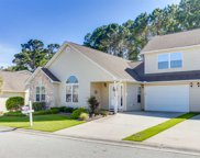 4228 River Gate Lane, Little River image
