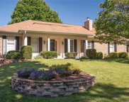 309 San Angelo, Chesterfield image