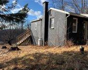 430 Red Hill Knolls  Road, Grahamsville image