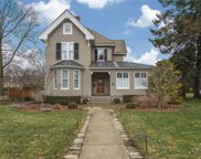 63 Thorn Street, Sewickley image
