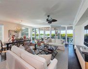 445 Dockside Dr Unit A-301, Naples image