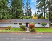 16205 NE 28th Street, Bellevue image