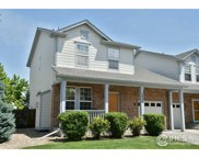 12374 Madison Ct, Thornton image