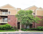 105 Glengarry Drive Unit 308, Bloomingdale image