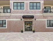 105 S Cottage Hill Avenue Unit #403, Elmhurst image