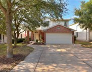 3516 Rock Shelf Ln, Round Rock image