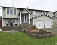 7611 193rd St Ct E, Spanaway image